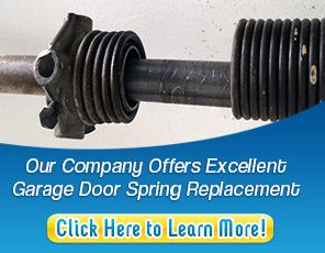 Our Coupon | Garage Door Repair Kennedale, TX
